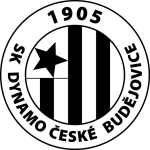 SK Dynamo esk Budjovice