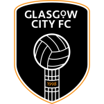 Glasgow City LFC
