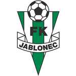 FK Jablonec 97