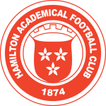 Hamilton Academical LFC