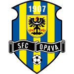 Opava