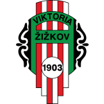 FK Viktoria ikov