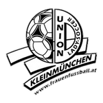 Union Kleinmnchen