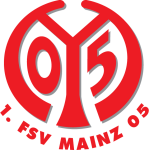 1. FSV Mainz 05 II