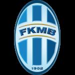Mladá Boleslav logo