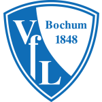 VfL Bochum 1848 II