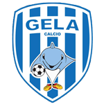 Gela Calcio