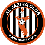 Al Jazira