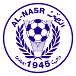 Al Nasr SC (Dubai)