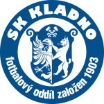 Kladno