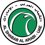 Al Shabab (Dubai)
