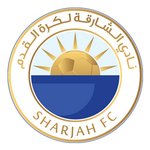Al Sharjah SCC