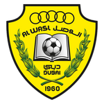 Al Wasl FC