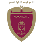 Al Wahda