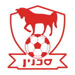 Hapoel Bnei Lod FC