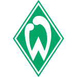 SV Werder Bremen II