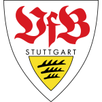 VfB Stuttgart 1893 II