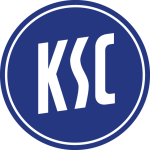 Karlsruher SC II