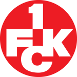1. FC Kaiserslautern II