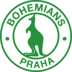 Bohemians Praha