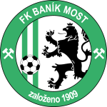 FK Bank Most
