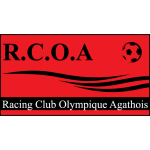 RC Olympique Agathois
