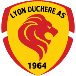 AS Lyon-Duchre