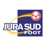 Jura Sud Foot