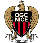 OGC Nice II