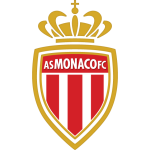 AS Monaco FC II