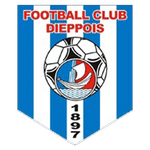 FC Dieppe
