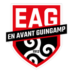 En Avant Guingamp II