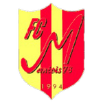 FC Mantois 78