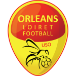US Orlans Loiret