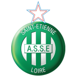AS Saint-Étienne II
