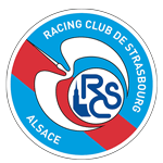 RC Strasbourg II