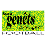 Les Gents d'Anglet Football