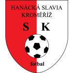 SK Hanck Slvia Krom