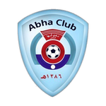 Abha Club