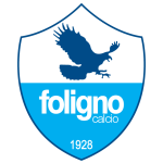 Foligno Calcio