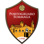 Calcio Portogruaro Summaga
