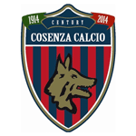 Nuova Cosenza Calcio