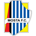 Mosta FC