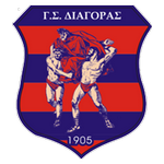 Diagoras GS Rodos