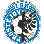FK Prostjov