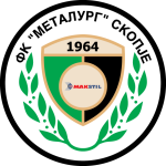 FK Metalurg Skopje