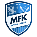 Fotbal Frdek-Mstek