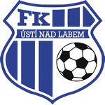 FK st nad Labem