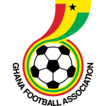 Ghana Under 17