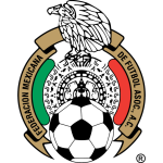 Mexico Under 17